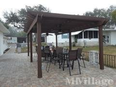 Photo 4 of 9 of park located at 5100 Round Lake Rd Apopka, FL 32712