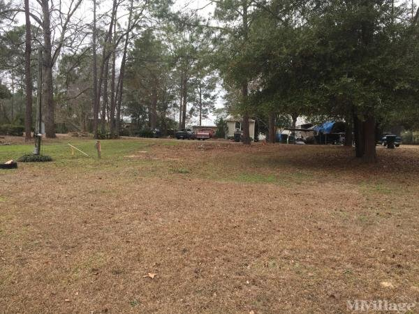 Photo of Capital Circle Pines, Tallahassee, FL