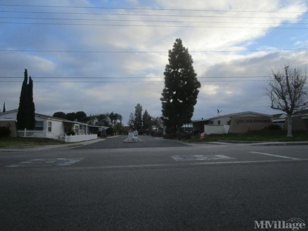 Photo 0 of 2 of park located at 3663 Buchanan Avenue Riverside, CA 92503