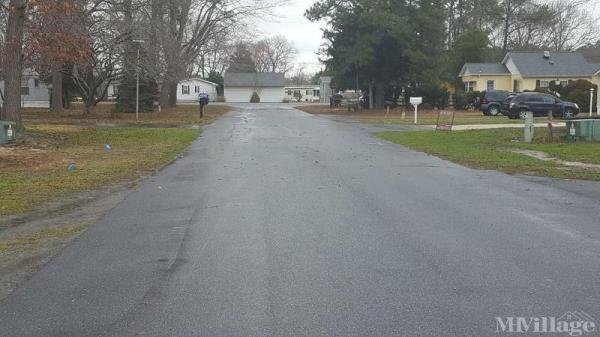 Photo 0 of 2 of park located at Oak Orchard Rd Millsboro, DE 19966
