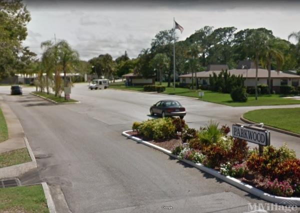 Photo of Parkwood 1 & 2, Port Orange, FL