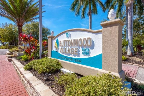Photo of Buttonwood Village, Punta Gorda, FL