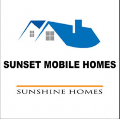 Sunset Mobile Homes, Inc