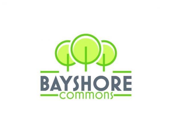 Photo of Bayshore Commons, San Leandro, CA