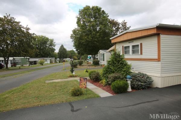 Photo 1 of 2 of park located at 325 Rock Cabin Rd Montour Falls, NY 14865