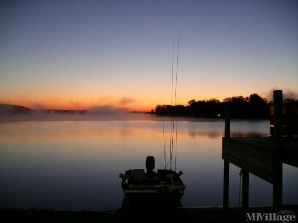 Photo of Moonrise Resort, Floral City, FL