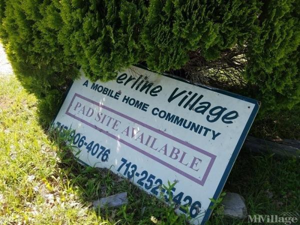 Photo of Timberline Village, Brenham, TX