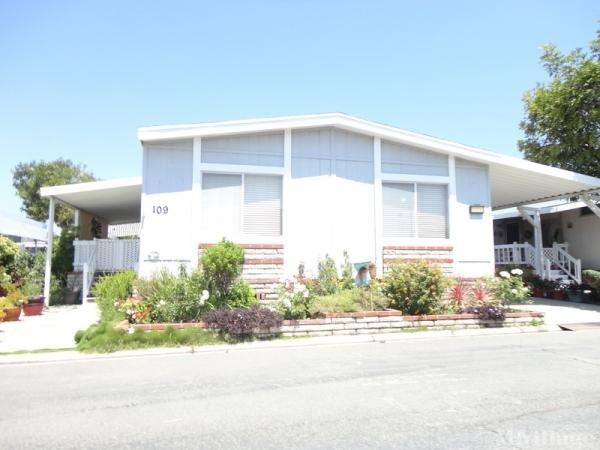 Photo of Santiago Creek Orange Estates, Orange, CA