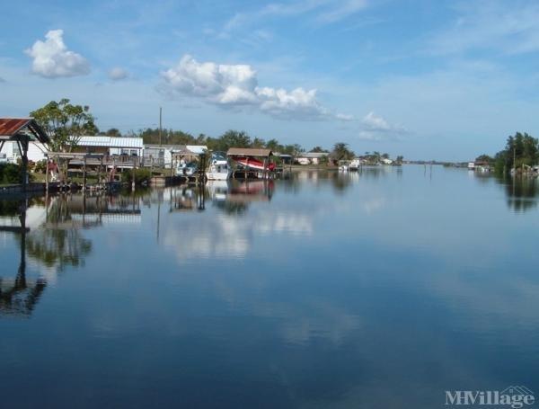 Photo of Merritt Island Village, Merritt Island, FL