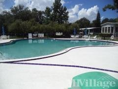 Photo 4 of 8 of park located at 10109 Oak Forest Drive Riverview, FL 33569