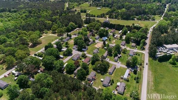 Photo of Jackson Mobile Home Community, Loganville, GA