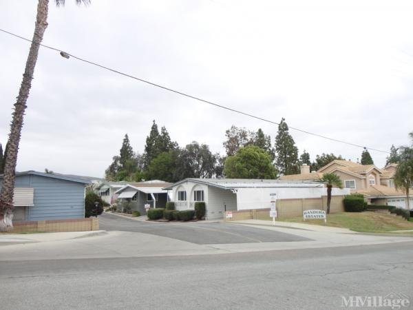 Photo of Bandera Estates, Brea, CA