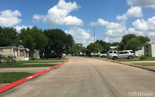 Photo of Vista Verde, Alvin, TX
