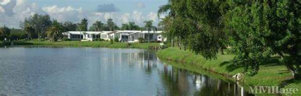 Photo of Lazy River Village Inc, North Port, FL