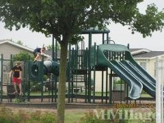 Photo 4 of 13 of park located at 3600 Townsquare Boulevard Carleton, MI 48117