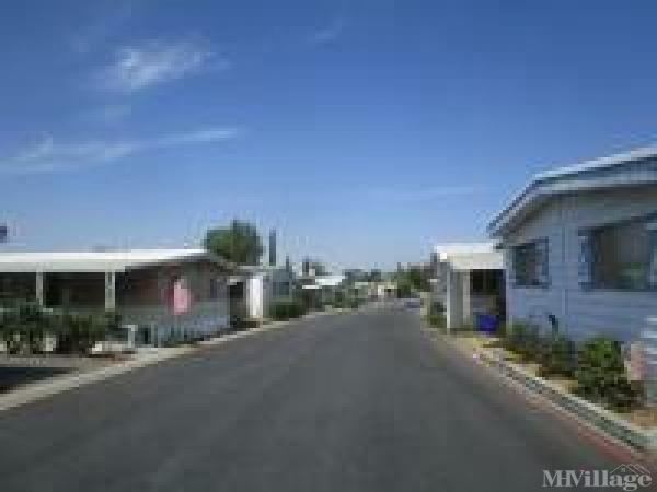 Photo of Wildwood Canyon Mobile Home Estates, Yucaipa, CA