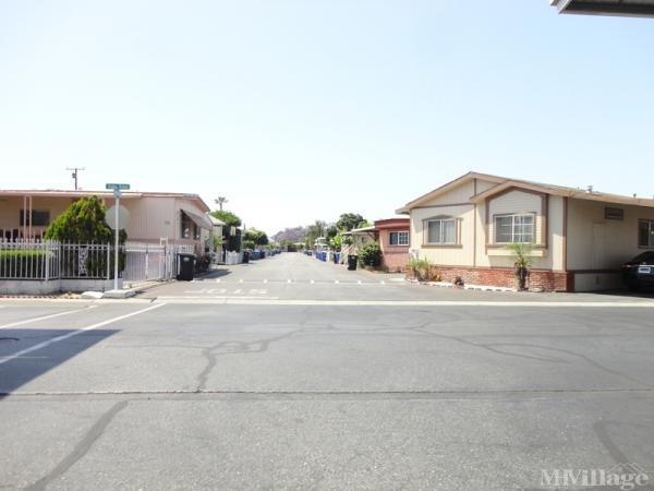 Photo of Villa Park Mobile Homes & Long Beach Estates, Long Beach, CA