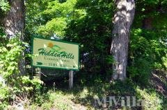 Photo 1 of 41 of park located at 5600 Shute Road La Fayette, NY 13084