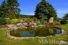 Photo 2 of 41 of park located at 5600 Shute Road La Fayette, NY 13084