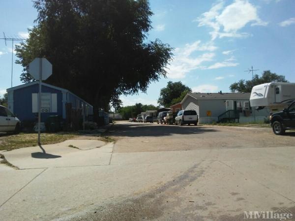 Photo of Evergreen Mobile Estates, Milliken, CO