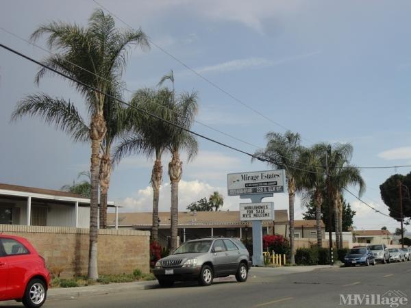 Photo 0 of 2 of park located at 220 South Elk Street Hemet, CA 92543