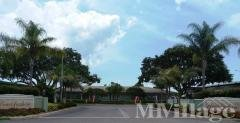 Photo 2 of 11 of park located at 1071 Donegan Road Largo, FL 33771
