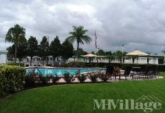 Photo 4 of 11 of park located at 1071 Donegan Road Largo, FL 33771