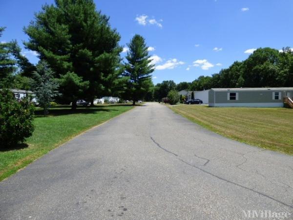 Photo of Meadow Rue Mobile Home Park, Crimora, VA