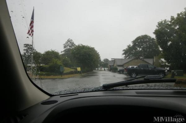 Photo of Rockahock Park, Lanexa, VA
