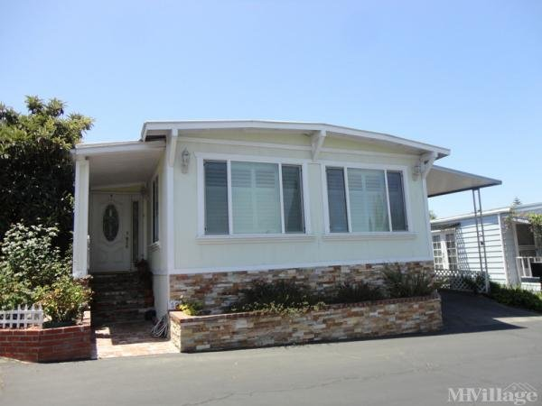 Photo of El Rancho Verde, Harbor City, CA