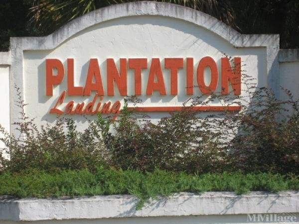 Photo of Plantation Landing, Coconut Creek, FL