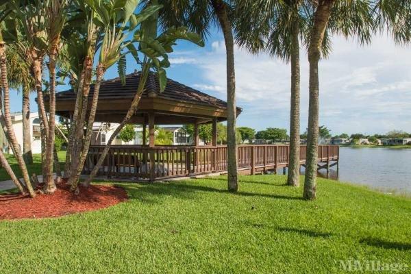 Photo of Palm Beach Plantation, Lake Worth, FL