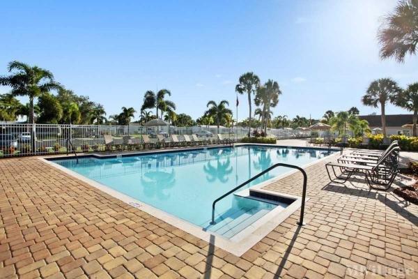 Photo of Fountainview Estates, Tampa, FL