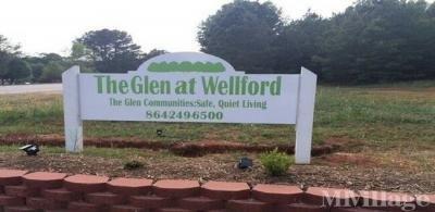 Glen at Wellford