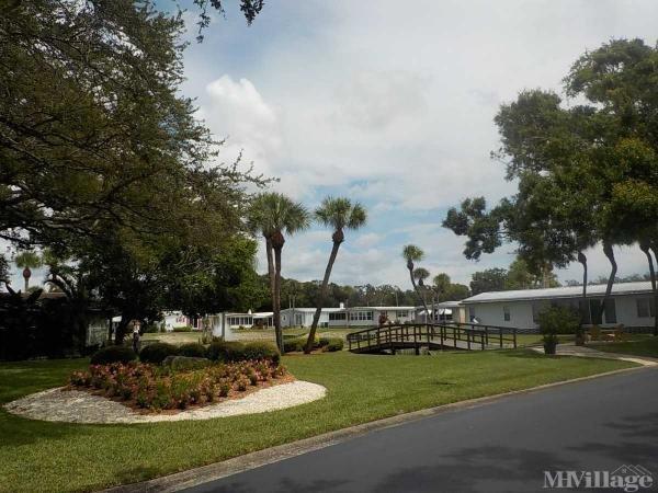 Photo of Sugar Creek Mobile Home Community, Largo, FL