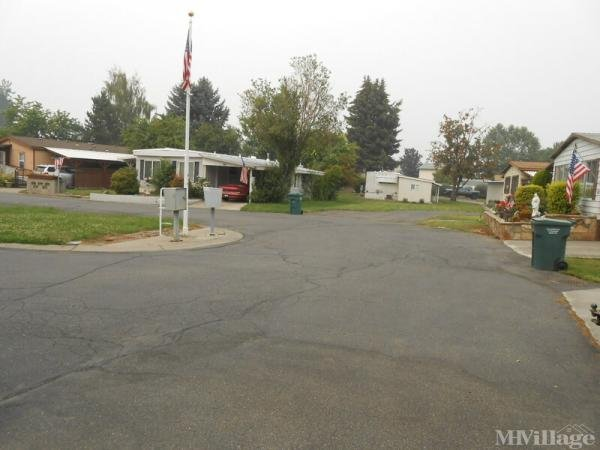 Photo 0 of 2 of park located at 900 N Idaho St Post Falls, ID 83854