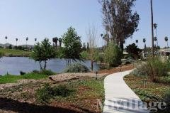 Photo 5 of 39 of park located at 15111 Pipeline Avenue Chino Hills, CA 91709