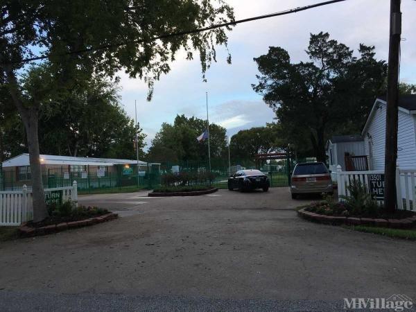Photo of Green Acres, Houston TX