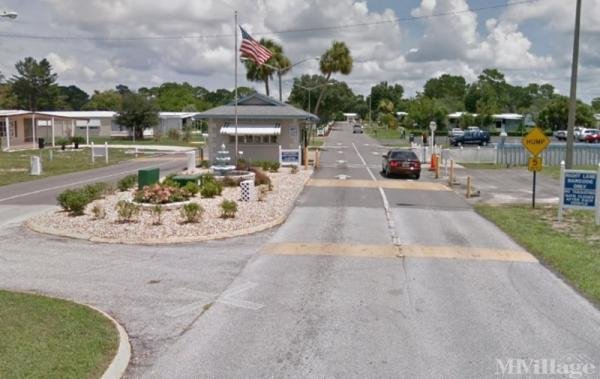 Photo of Brookridge, Brooksville, FL