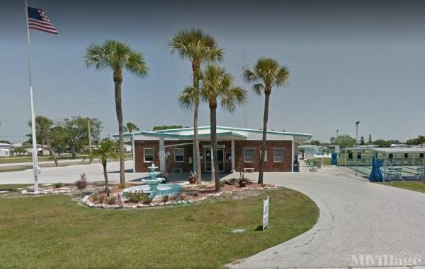 Photo of Casa Loma MHC, West Palm Beach, FL