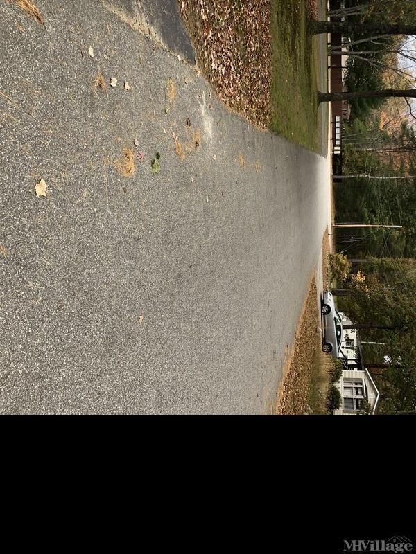 Photo 0 of 2 of park located at Diamond Lane Sanford, ME 04073