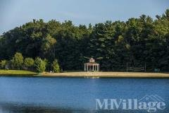Photo 2 of 17 of park located at 2109 Redwood Avenue Columbus, MI 48063