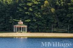Photo 3 of 17 of park located at 2109 Redwood Avenue Columbus, MI 48063