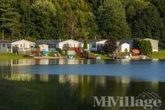 Photo 1 of 17 of park located at 2109 Redwood Avenue Columbus, MI 48063