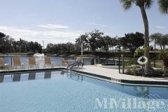 Photo 1 of 25 of park located at 4801 9th Street East Bradenton, FL 34203