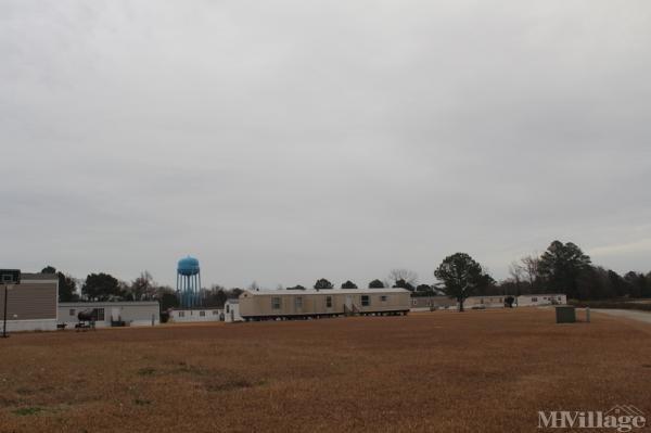 Photo of Holly Farm Acres, Vanceboro, NC