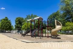 Photo 5 of 15 of park located at 4528 Halifax SW Wyoming, MI 49519