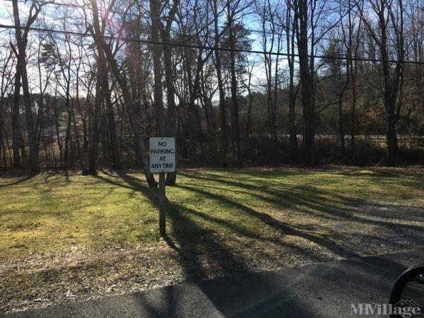 Photo of Hidden Lane MHP, Stafford, VA