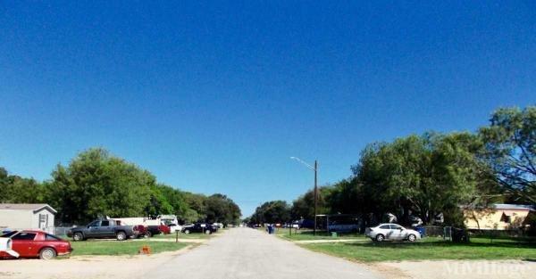 Photo of Heidelberg Mobile Home Park, San Antonio, TX