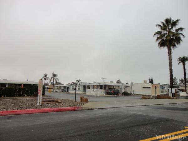 Photo of Bel Aire Mobile Estates, Yucaipa, CA